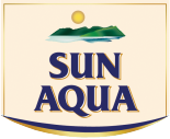 Sun Aqua Logo